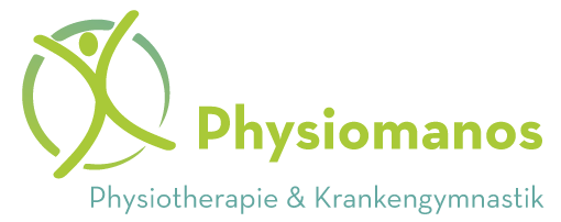 physiomanos.de